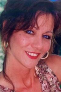 Rose Mary  Castaldo