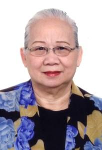 Wai Fun  Tsang