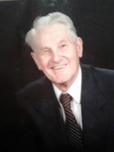 Donald E  Devine