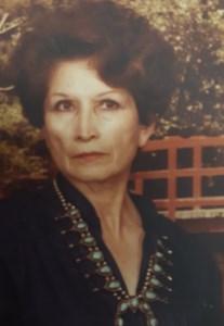 Maria  Pellicano