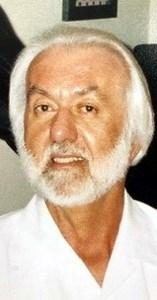 Carlo John  Albarado