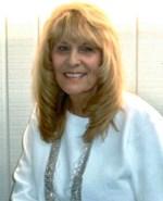 Cherie Gaconi