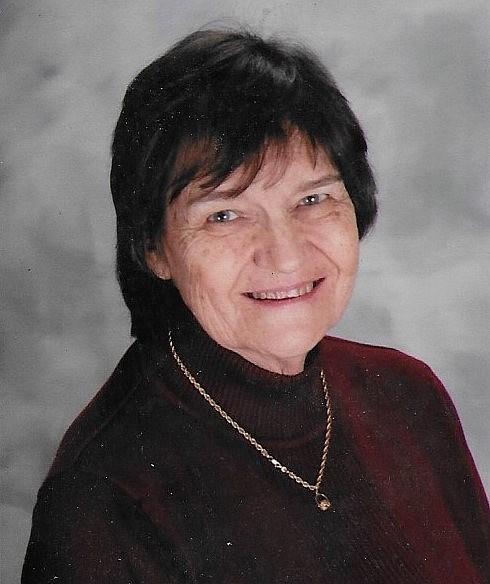Beverly Joy  Robedee