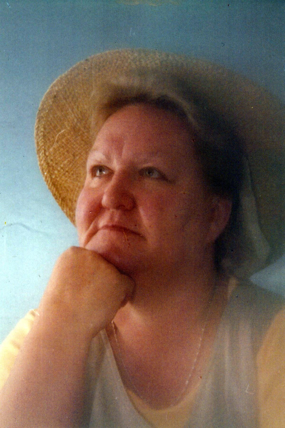 Diana Lynn  (Grindstaff) Massagee