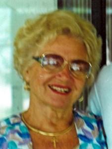 Mary D.  Gasky