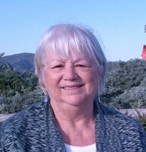 Donna M.  Andrews