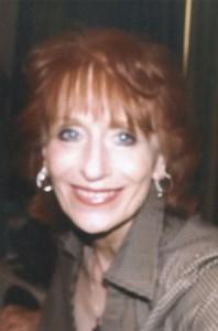 Alga Marie  Wortman