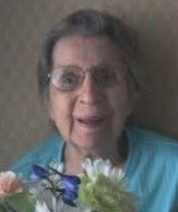 Mabel Kauffman