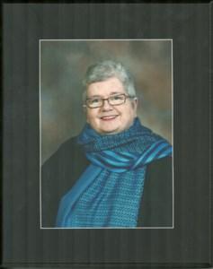 Carol Anne  Buss