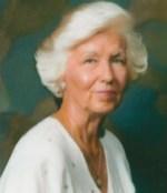 Joan Cyryt
