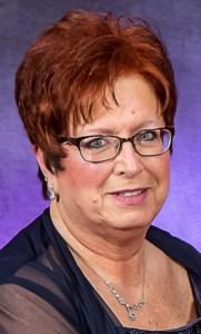 Debora K.  Neher