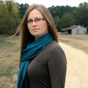 Erika  Wooten
