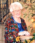 Lois Cromer