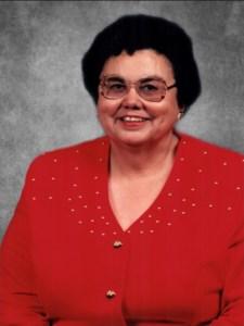 Alice Clara  Sanchez