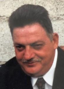 Raymond J.  Dale