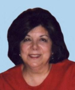 Jeanette A.  Campagnone