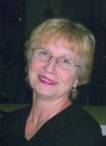 Sue Spencer