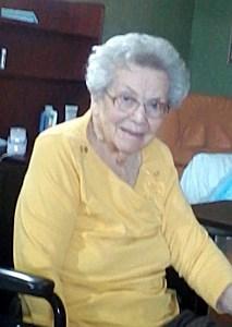 Marion Faye  Kincaid