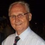Edwin Anderson