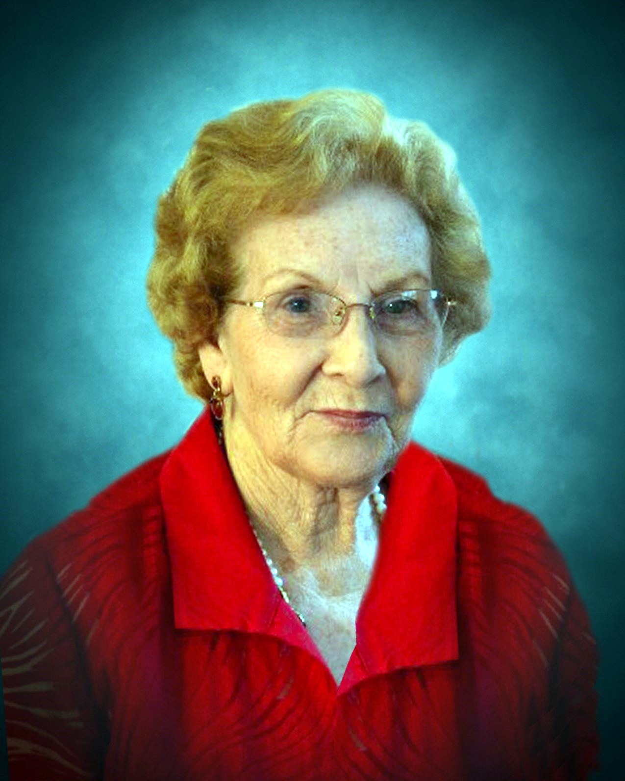 Helen M.  Rice