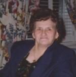 Donna Sfetkopulu