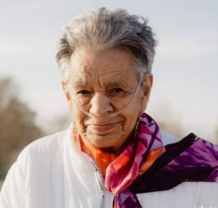 Teresa J.  Fermin