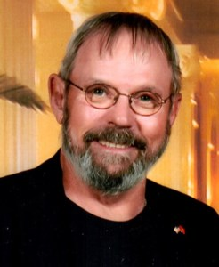 Robert Dale  Schlotter