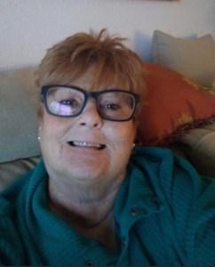 Deborah Lynn  Mundy