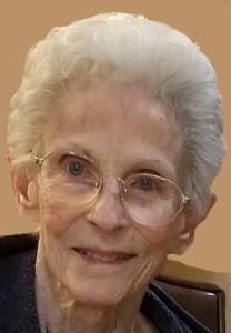 Virginia Jane  Free