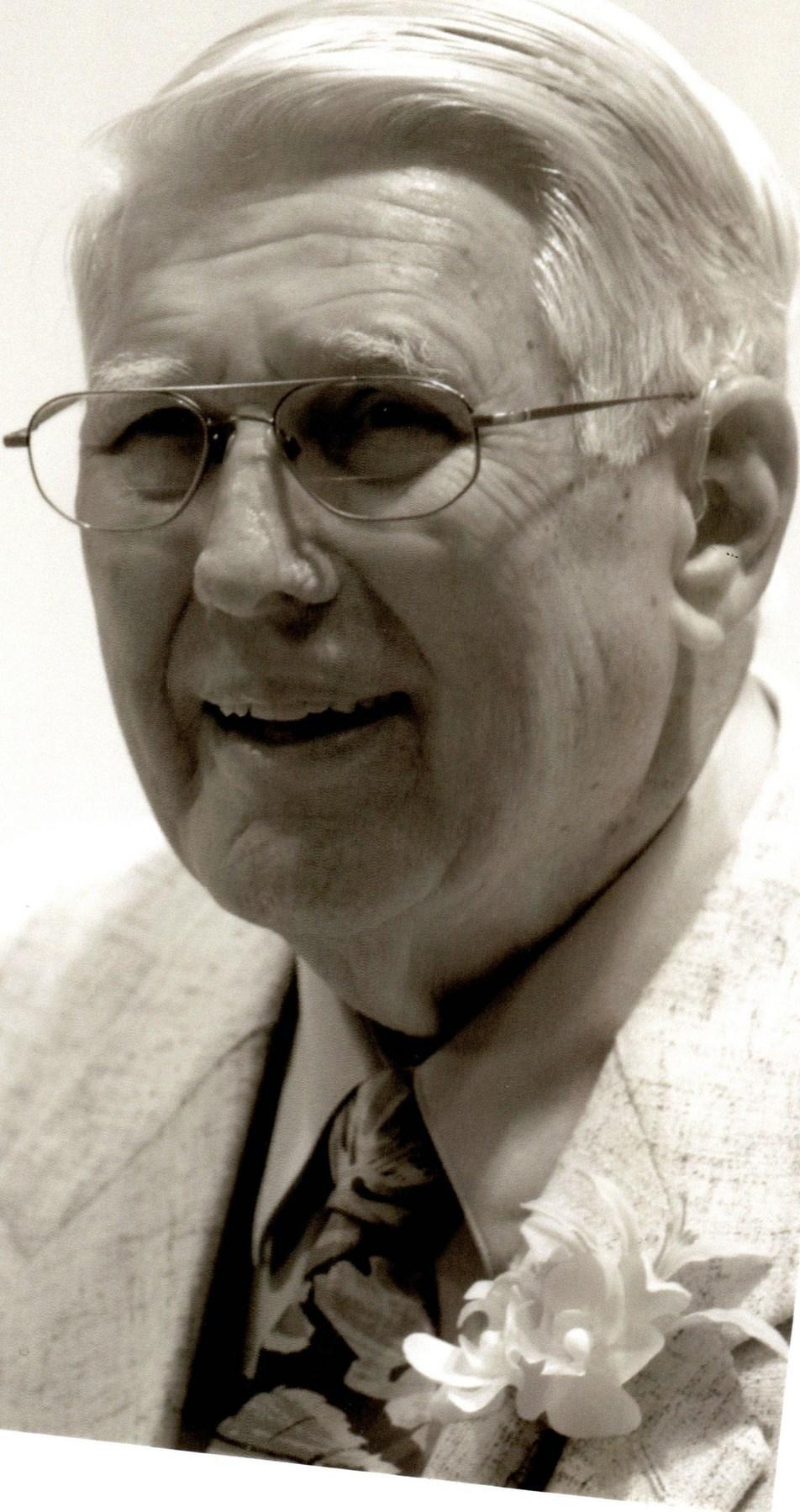 Morris Jesse  Wright Jr.