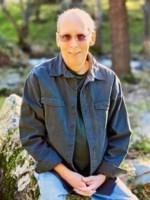 Garland Hoffman