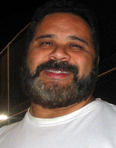 Victor M.  Echevarria