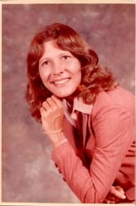 Karen Renee  Lorenz