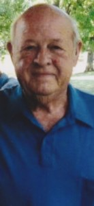 Paul Duane  McClaflin