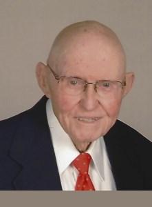 William Robinson  Cheatham Sr.