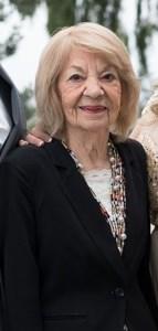 Norma  Cuadra
