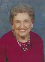 Hattie Akins
