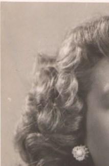 Elizabeth Margaret  Messina