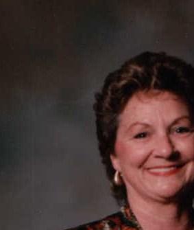 Phyllis Nanette  Williams
