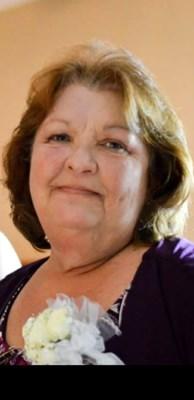 Debra Polk
