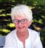 Sharon Burnett