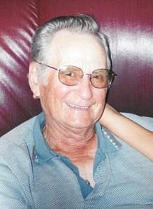 William  Derouen