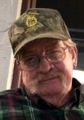 Ronald E.  Norris