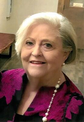 Nancy Dunlap