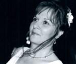 Karen Nold