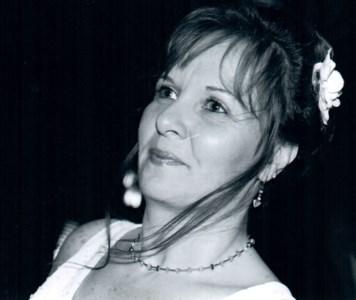 Karen B.  Nold