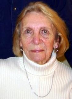 Marilyn Eaton