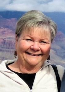 Sharon Kay  Stull