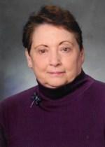 Bernadette Brockman