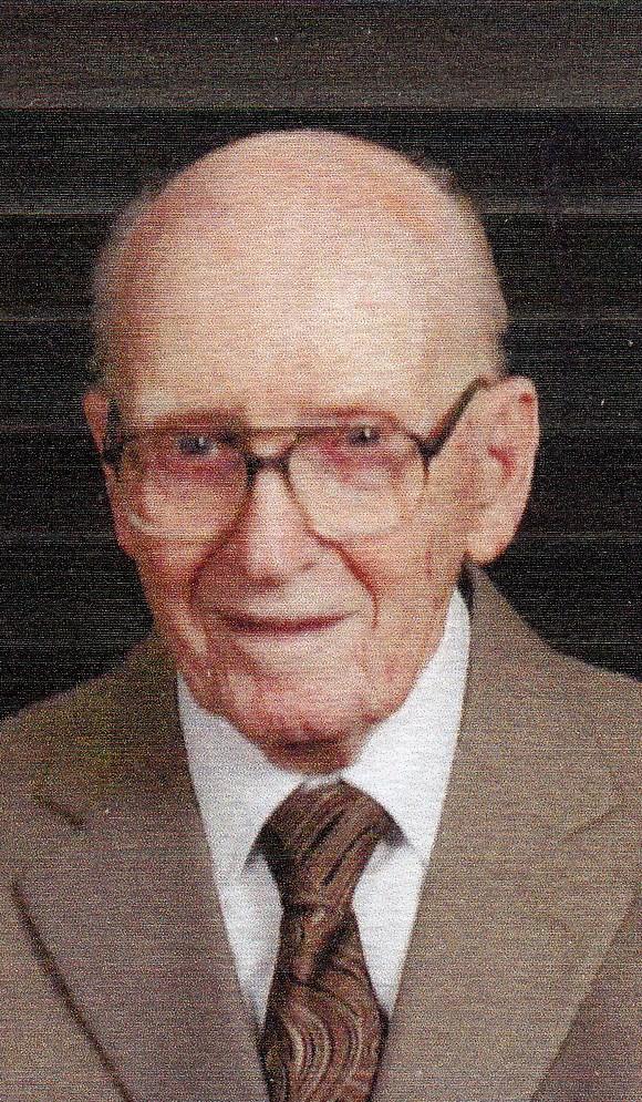 John gamble obituary wow resto druid best in slot
